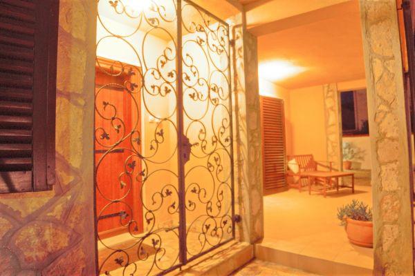 villa-casa-mia-00239c27dc50-003c-af2b-332d-749f3e33836600EF43BF-89A2-A517-2538-404FD6142622.jpg