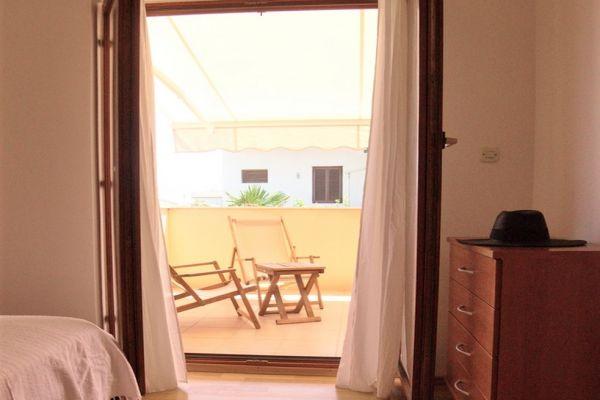 villa-casa-mia-01587fef2f11-1daa-75fc-a52b-7aa51d7199174E8B2529-4AE6-EF59-47C6-EC2595C96B36.jpg
