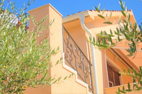 villa-casa-mia-0232f0edda36-cbe3-c12a-1106-18cd2691d522DA0D8834-3A11-1A0F-FCB5-62659661A12E.jpg