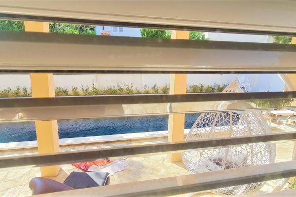 villa-casa-mia-apartment-a1-view-from-bedroom51830085-5a54-c8c5-c69f-a0868c21e8d4C86B7C65-6156-EB06-D824-B20CF4824AFE.jpg