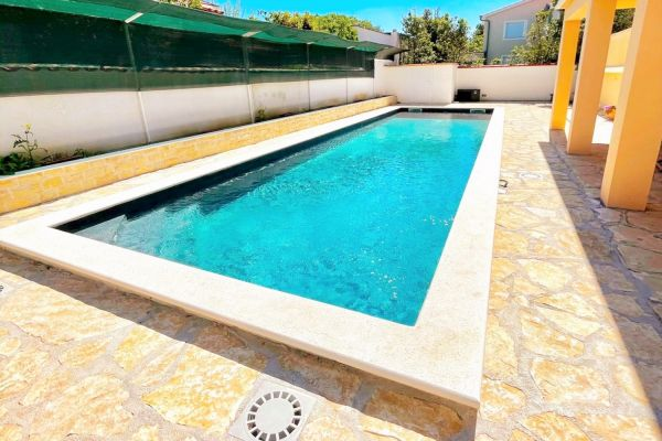 villa-casa-mia-new-swimming-poola0b83486-6d50-5d45-9ddb-cef114e0901e5EA93151-2B06-CE0C-C4A7-D9B2A8DAAC6B.jpg