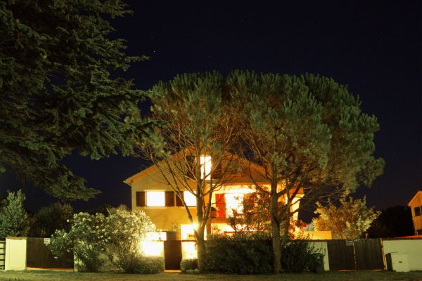 villa-casa-mia2069c7d9b0-7ada-a508-c89a-09918746755459BE930F-326C-0D78-1927-256575555CBC.jpg