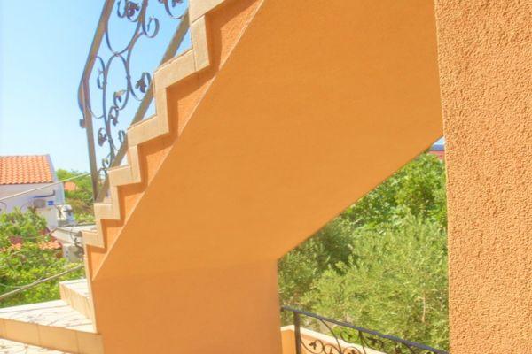 villa-casa-mia31a5ed4d2-3887-b456-1d57-d9fb13c2954f82D6285B-E28A-39EF-E1BF-E7681A35E18D.jpg
